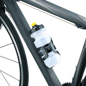 Topeak DualSide Cage Flaskeholder, black